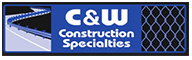 C&W Construction Specialties