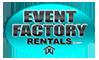Event Factory Rentals